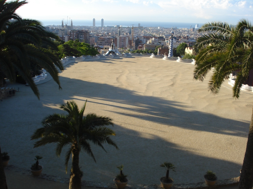barcelona 293